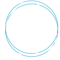 NAKAMA Europe Logo
